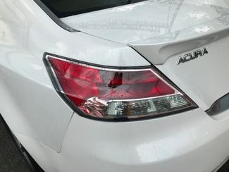 2012 Acura TL Tech Auto Knoxville , Tennessee 45