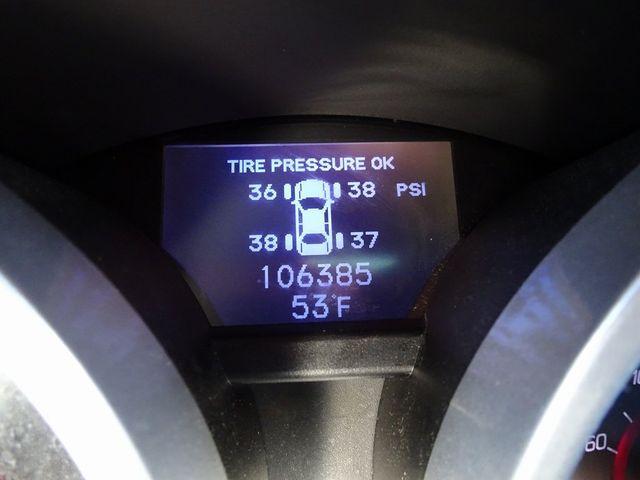 2012 Acura TL Auto Madison, NC 12