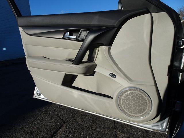 2012 Acura TL Auto Madison, NC 20