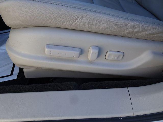 2012 Acura TL Auto Madison, NC 23