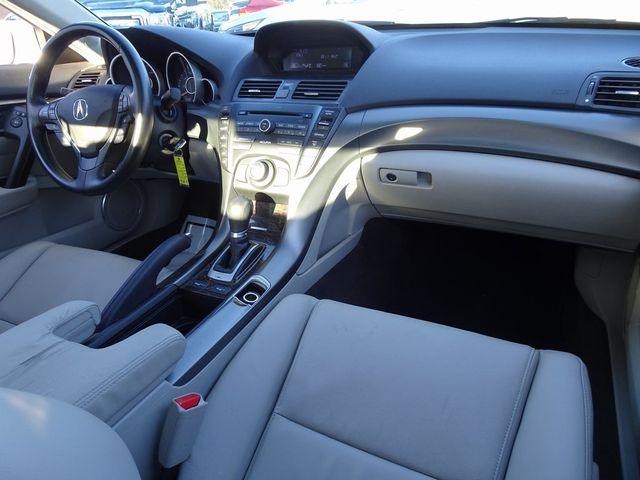 2012 Acura TL Auto Madison, NC 32