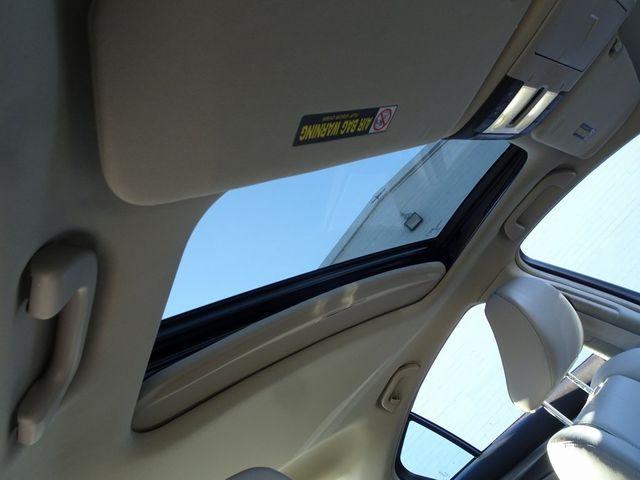 2012 Acura TL Auto Madison, NC 37