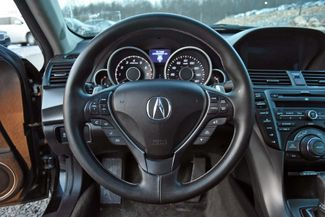 2012 Acura TL Tech Auto Naugatuck, Connecticut 21