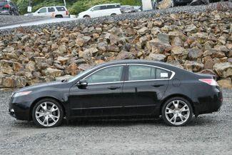 2012 Acura TL SH-AWD Naugatuck, Connecticut 1