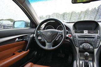 2012 Acura TL SH-AWD Naugatuck, Connecticut 12