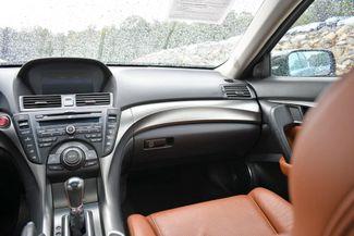 2012 Acura TL SH-AWD Naugatuck, Connecticut 14
