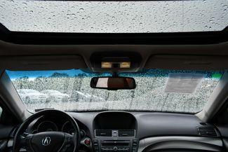 2012 Acura TL SH-AWD Naugatuck, Connecticut 15