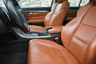 2012 Acura TL SH-AWD Naugatuck, Connecticut 16