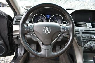 2012 Acura TL SH-AWD Naugatuck, Connecticut 17