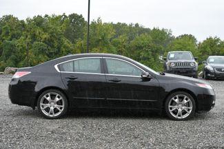 2012 Acura TL SH-AWD Naugatuck, Connecticut 5