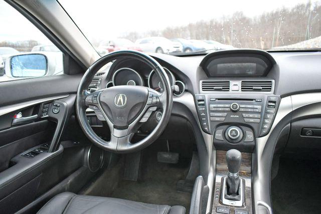 2012 Acura TL Auto Naugatuck, Connecticut 12