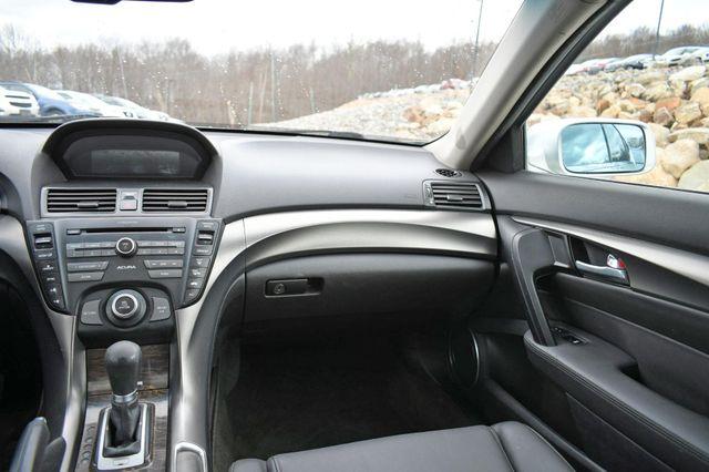 2012 Acura TL Auto Naugatuck, Connecticut 14