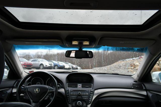 2012 Acura TL Auto Naugatuck, Connecticut 15