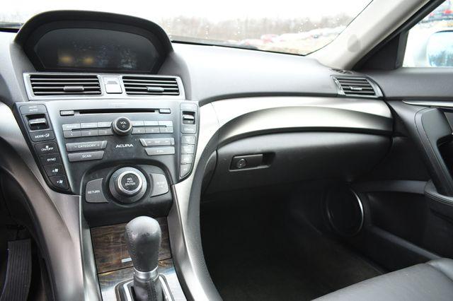 2012 Acura TL Auto Naugatuck, Connecticut 18