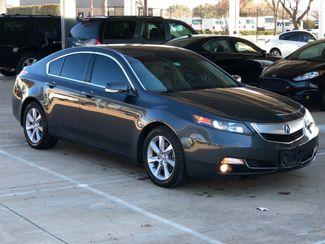 2012 Acura TL Auto in Plano TX, 75093