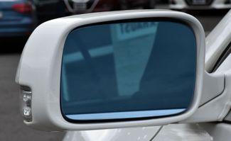 2012 Acura TL Tech Auto Waterbury, Connecticut 12