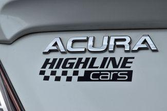 2012 Acura TL Tech Auto Waterbury, Connecticut 14