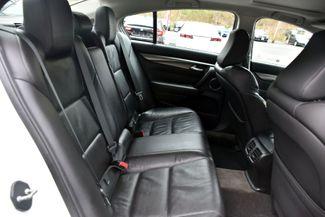 2012 Acura TL Tech Auto Waterbury, Connecticut 18