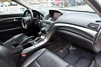 2012 Acura TL Tech Auto Waterbury, Connecticut 19