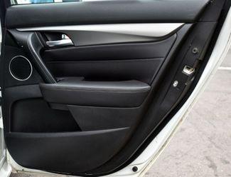 2012 Acura TL Tech Auto Waterbury, Connecticut 22