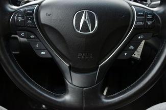 2012 Acura TL Tech Auto Waterbury, Connecticut 27