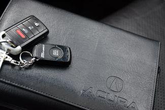 2012 Acura TL Tech Auto Waterbury, Connecticut 34