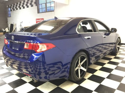 2012 Acura TSX *Easy In-House Payments* | The Auto Cave in Addison, TX
