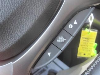 2012 Acura TSX 4dr Sdn I4 Auto Tech Pkg Chamblee, Georgia 16