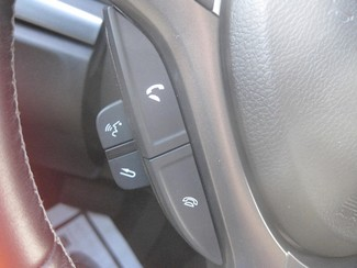 2012 Acura TSX 4dr Sdn I4 Auto Tech Pkg Chamblee, Georgia 17
