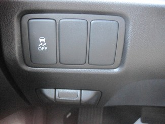 2012 Acura TSX 4dr Sdn I4 Auto Tech Pkg Chamblee, Georgia 18
