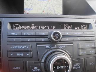 2012 Acura TSX 4dr Sdn I4 Auto Tech Pkg Chamblee, Georgia 21