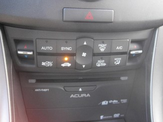 2012 Acura TSX 4dr Sdn I4 Auto Tech Pkg Chamblee, Georgia 23