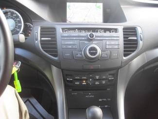2012 Acura TSX 4dr Sdn I4 Auto Tech Pkg Chamblee, Georgia 25