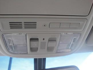 2012 Acura TSX 4dr Sdn I4 Auto Tech Pkg Chamblee, Georgia 26