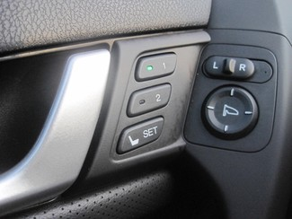 2012 Acura TSX 4dr Sdn I4 Auto Tech Pkg Chamblee, Georgia 27