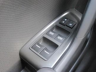 2012 Acura TSX 4dr Sdn I4 Auto Tech Pkg Chamblee, Georgia 28