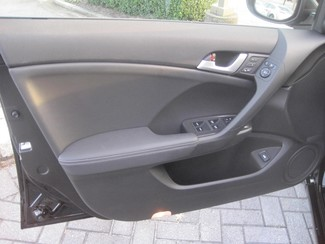 2012 Acura TSX 4dr Sdn I4 Auto Tech Pkg Chamblee, Georgia 30