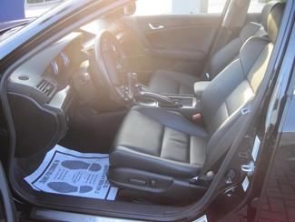 2012 Acura TSX 4dr Sdn I4 Auto Tech Pkg Chamblee, Georgia 31