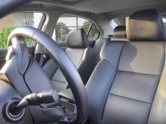 2012 Acura TSX 4dr Sdn I4 Auto Tech Pkg Chamblee, Georgia 32
