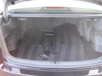 2012 Acura TSX 4dr Sdn I4 Auto Tech Pkg Chamblee, Georgia 36