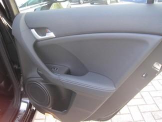 2012 Acura TSX 4dr Sdn I4 Auto Tech Pkg Chamblee, Georgia 38
