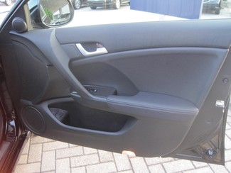 2012 Acura TSX 4dr Sdn I4 Auto Tech Pkg Chamblee, Georgia 40