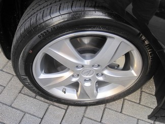 2012 Acura TSX 4dr Sdn I4 Auto Tech Pkg Chamblee, Georgia 44