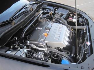 2012 Acura TSX 4dr Sdn I4 Auto Tech Pkg Chamblee, Georgia 46