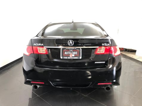 2012 Acura TSX *Get APPROVED In Minutes!* | The Auto Cave in Dallas, TX
