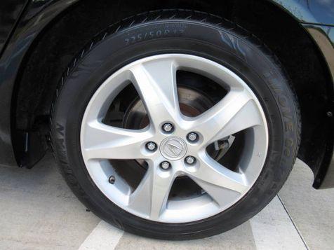 2012 Acura TSX Tech Pkg | Houston, TX | American Auto Centers in Houston, TX