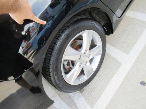 2012 Acura TSX Tech Pkg   Houston, TX   American Auto Centers in Houston, TX