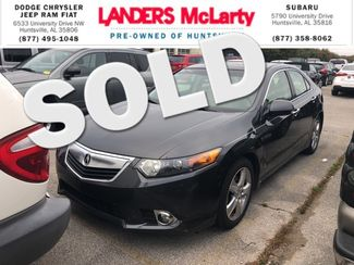 2012 Acura TSX  | Huntsville, Alabama | Landers Mclarty DCJ & Subaru in  Alabama