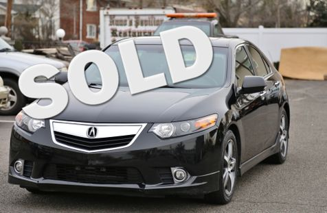 2012 Acura TSX Special Edition in