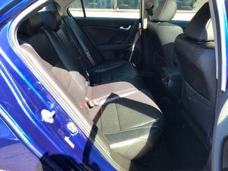 2012 Acura TSX Base  city Wisconsin  Millennium Motor Sales  in , Wisconsin